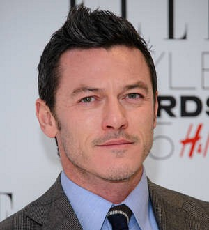 Luke Evans primed to play Gaston in Disney's Beauty & the Beast - report