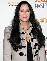 Cher Turning Back Time, Returning to TV!