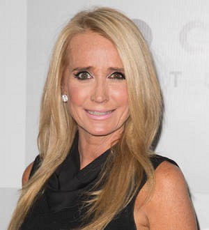 Actress and reality TV star Kim Richards loses dog attack lawsuit