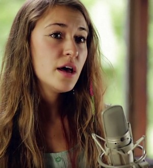 ARTIST TO WATCH: Lauren Daigle