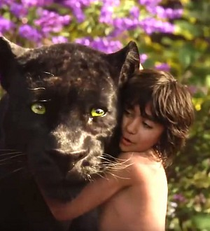Why Every Live-Action Adaptation of a Disney Classic Should Want To Be Like 'The Jungle Book'!