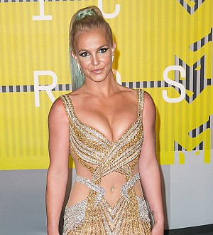 Britney Spears to perform at VMAs after decade-long break