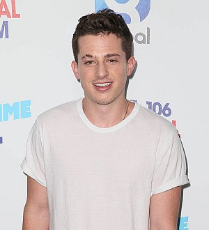 Charlie Puth names new album after Voice Notes app