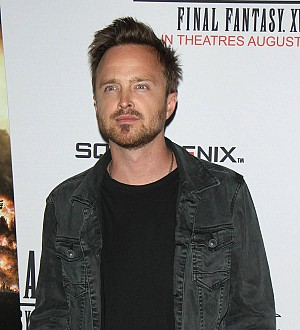 Aaron Paul and Emily Ratajkowski to play couple in new thriller