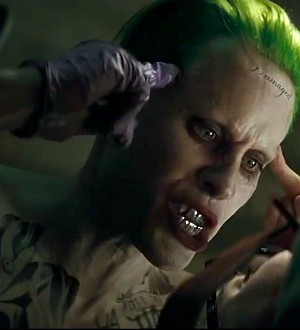 Definitive Ranking of the Best Actors to Portray The Joker!