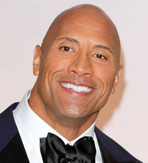 Dwayne Johnson prays for Nepal earthquake victims