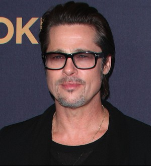 Netflix Brings in a Game Changer with Brad Pitt's 'War Machine'