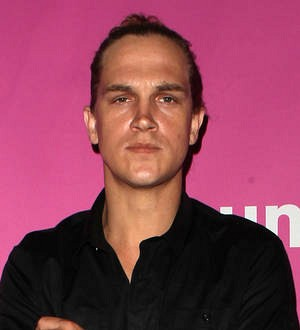 Actor Jason Mewes is a new dad