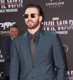Chris Evans prefers smaller films over Avengers franchise