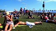 Coachella '13 Survival Guide: 10 Helpful Tips!