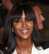 Police officer confirms Naomi Campbell mugging