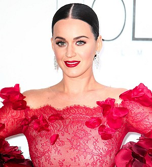 Katy Perry to get intimate on new album