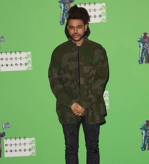 The Weeknd lands first Billboard number one album with second-best opening sales week of the year