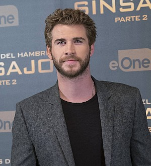 Liam Hemsworth: 'Past Miley Cyrus break-up had to happen'