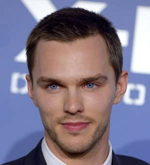 Nicholas Hoult lied about wedding disaster to land Mad Max movie