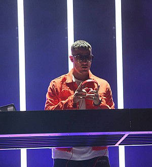 DJ Snake a no-show at Alabama festival as social media pages are yanked