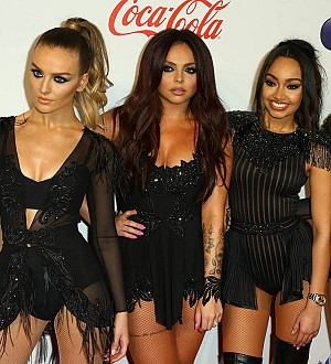 Little Mix cancel performance due to sickness