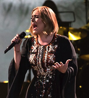 Adele's Best Live Performance Moments!