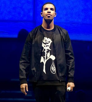 Drake planning to move OVO Fest from Toronto