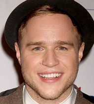 Olly Murs named ambassador for U.K. soccer body