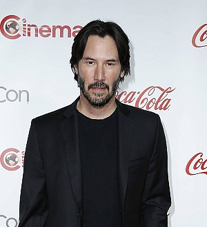 Keanu Reeves teases plot details for possible Bill & Ted 3