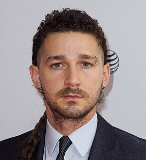 Shia LaBeouf's uncle apologizes for unpaid loan drama