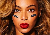 Wanna Join Beyoncé Onstage at the Super Bowl?