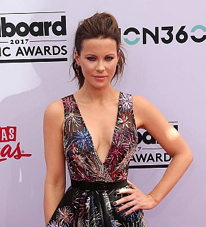 Stalker forces Kate Beckinsale to postpone Comic Con appearance - report