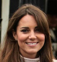 Duchess of Cambridge's pal drops royal baby news