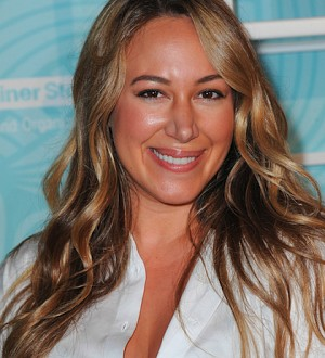 "5 Best Recipes from Haylie Duff's Cooking Show ""Real Girl's Kitchen""!"
