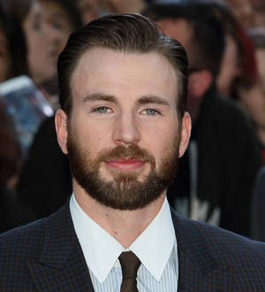 Captain America 3 trailer sends crowds wild at Disney Expo