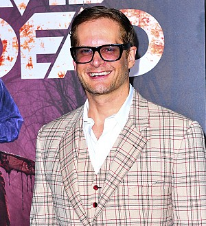Bryan Fuller Set to Helm CBS's New