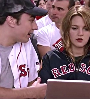 5 Reasons Why We NEED A Sequel To 'Fever Pitch'!