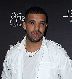 Drake slams reports he asked woman to remove hijab at concert