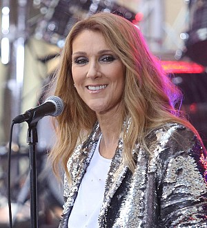 Celine Dion to join Gwen Stefani on The Voice