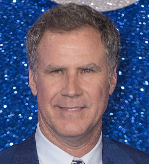 Will Ferrell and Jason Momoa team up for new comedy