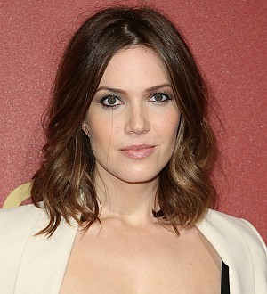 Mandy Moore wants spousal support from Ryan Adams