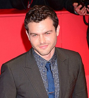 Alden Ehrenreich 'cast as Han Solo in Star Wars spinoff'