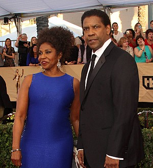 Fences & The Crown Are Double Winners at 2017 Screen Actors Guild Awards