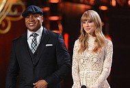 2013 Grammys Noms Promise to Keep It Interesting