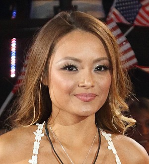 Tila Tequila kicked off U.K.'s Celebrity Big Brother over anti-Semitic stance - report