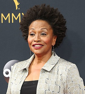 Jenifer Lewis Sues Gym Bosses After Conman Lover Allegedly Makes Off With $50,000