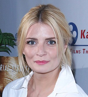 Mischa Barton sued over car lease