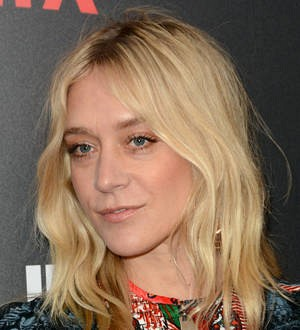 Chloe Sevigny not a fan of 'crass' Jennifer Lawrence