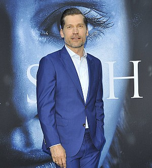 Game of Thrones actor Nikolaj Coster-Waldau sues former manager - report