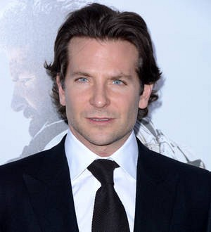 Bradley Cooper and Clint Eastwood targeted by campaigners over American Sniper