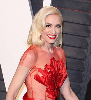 Gwen Stefani felt 'literally dead' after split from Gavin Rossdale