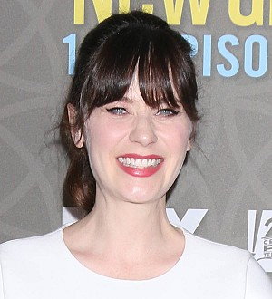 Zooey Deschanel: 'Social media hiatus made me more reflective about world tragedies'