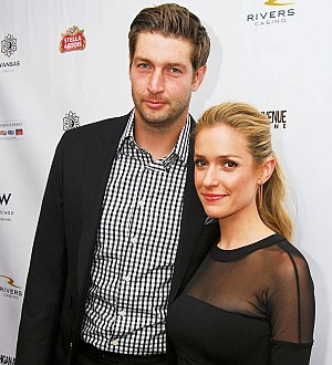 Kristin Cavallari sad to leave Chicago after husband's NFL axing