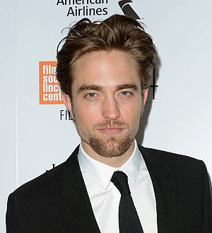 Robert Pattinson's Idol's Eye moving forward as Stallone relaces De Niro